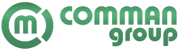 comman-group-logo